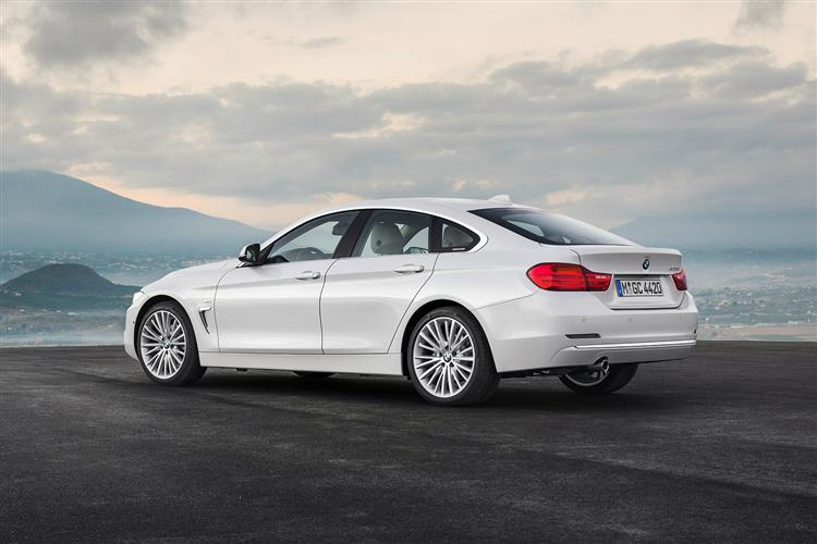 bmw-4-series-gran-coupe