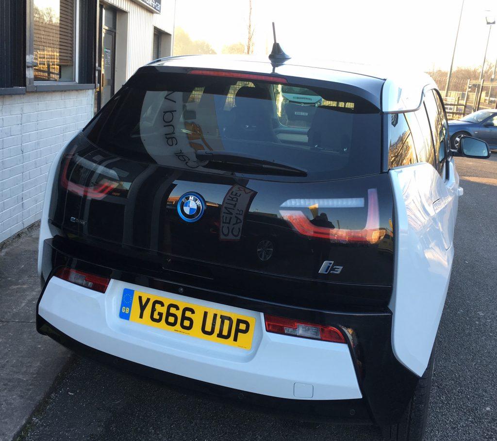 bmw-i3-hatchback-94ah-range-extender-5dr-auto-car-leasing-deals