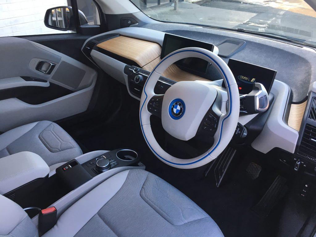 bmw-i3-hatchback-94ah-range-extender-5dr-auto-car-leasing-interior
