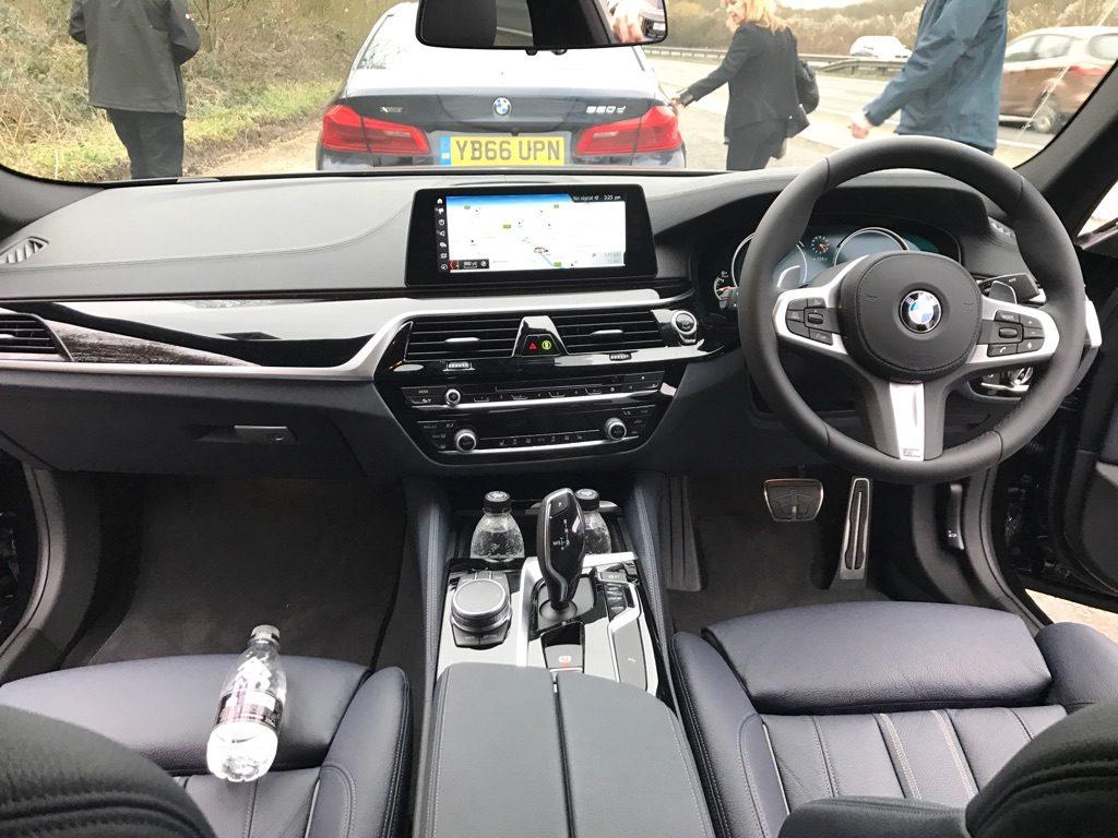 bmw-5-series-diesel-saloon-520d-m-sport-4dr-auto-car-leasing-uk