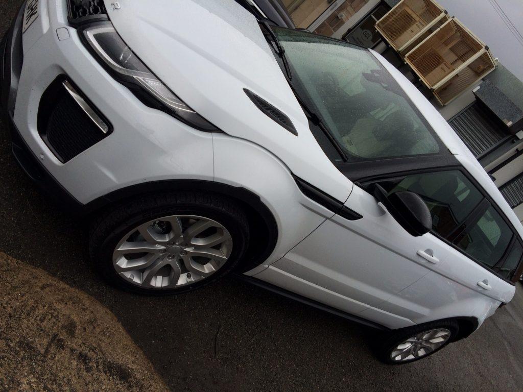 range-rover-evoque-diesel-hatchback-2-0-td4-hse-dynamic-5dr-manual-car-leasing-deals