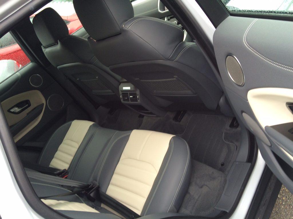 range-rover-evoque-diesel-hatchback-2-0-td4-hse-dynamic-5dr-manual-car-leasing-interiors