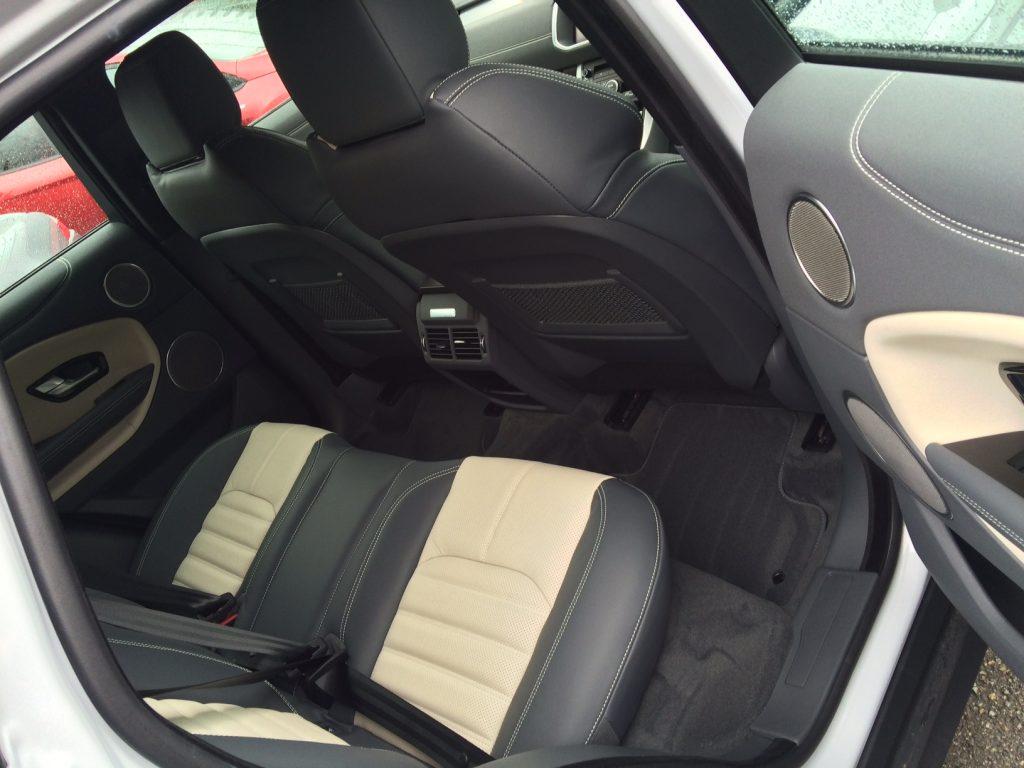 range-rover-evoque-diesel-hatchback-2-0-td4-hse-dynamic-5dr-manual-car-leasing-luxury