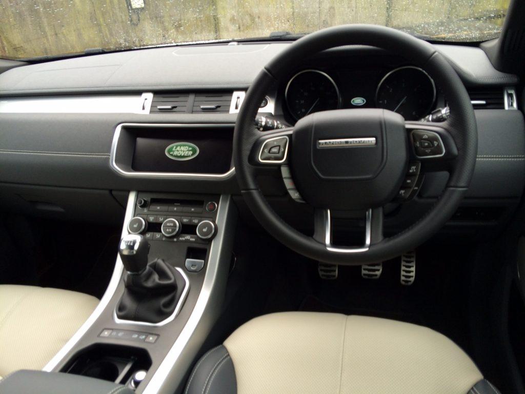 range-rover-evoque-diesel-hatchback-2-0-td4-hse-dynamic-5dr-manual-car-leasing-northwest