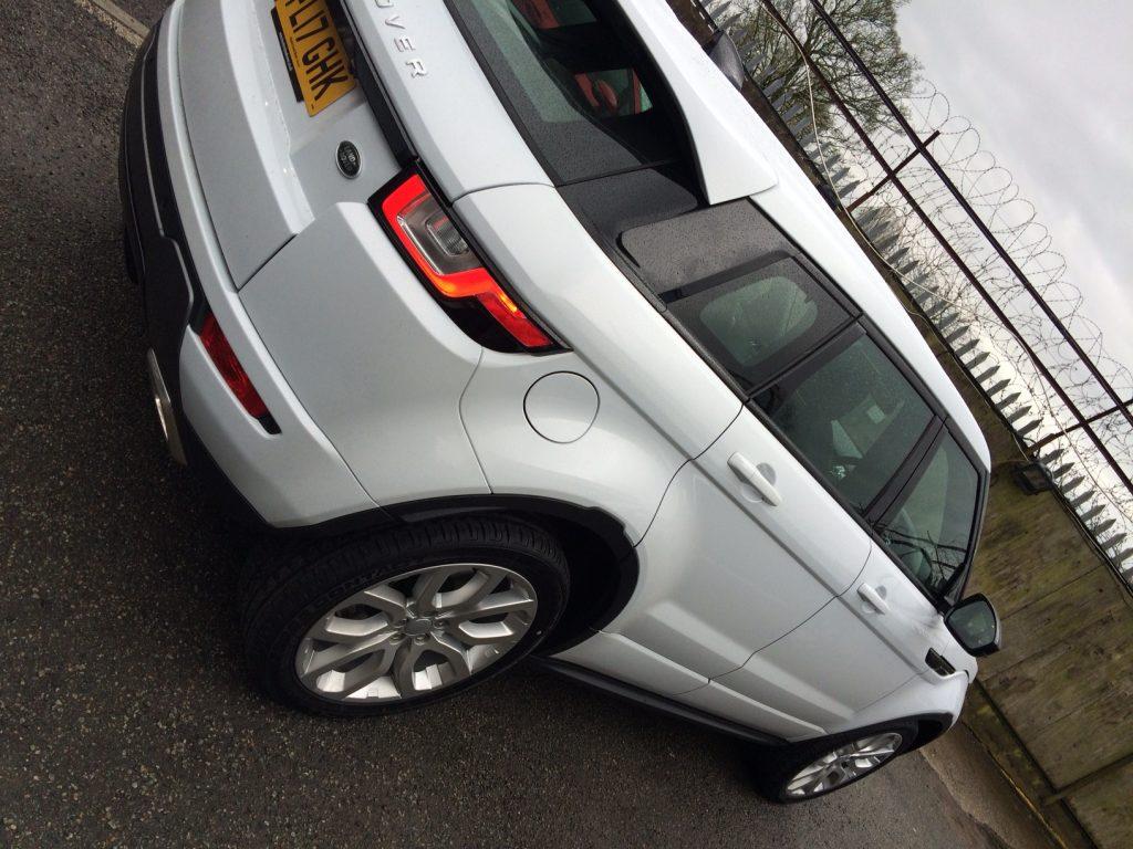 range-rover-evoque-diesel-hatchback-2-0-td4-hse-dynamic-5dr-manual-car-leasing-uk