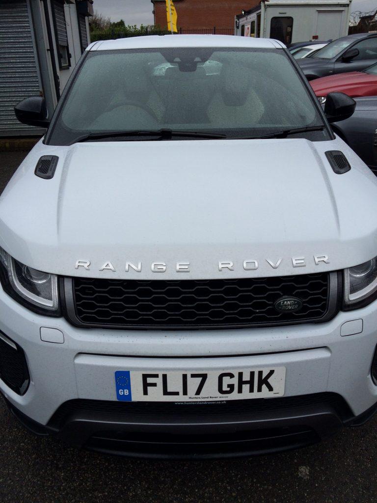 range-rover-evoque-diesel-hatchback-2-0-td4-hse-dynamic-5dr-manual-car-leasing-manchester