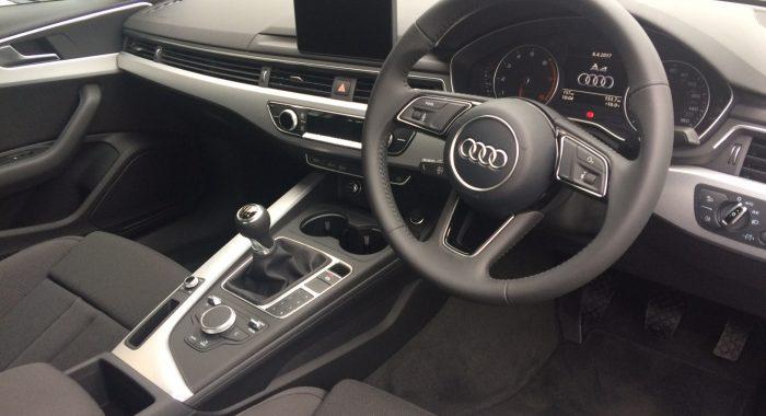 audi-a4-saloon-1-4-tfsi-150ps-sport-4dr-manual-car-leasing-interior