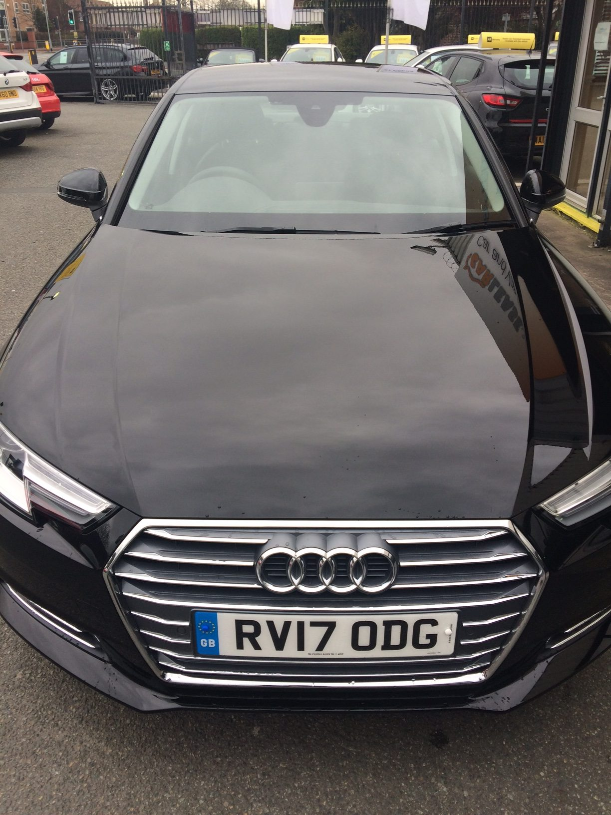 audi-a4-saloon-1-4-tfsi-150ps-sport-4dr-manual-car-leasing-offers
