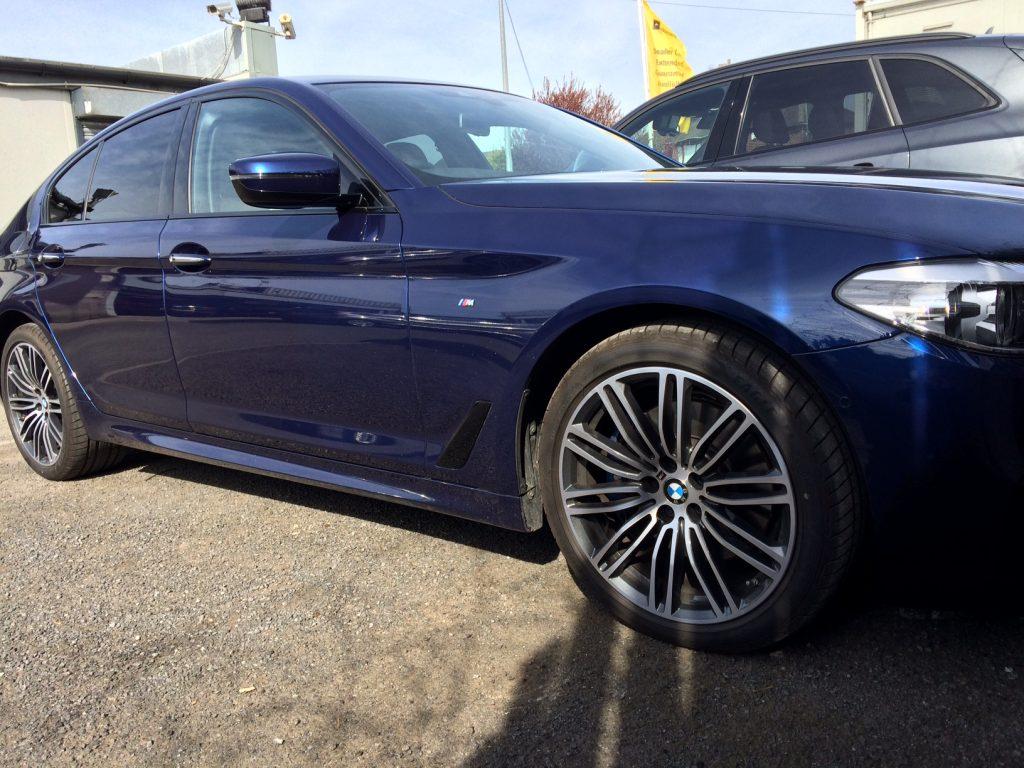 bmw-5-series-saloon-530i-m-sport-4dr-auto-car-leasing-deals