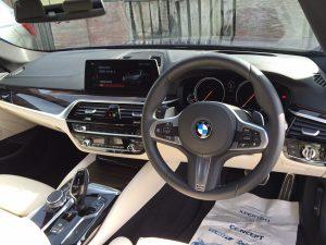 bmw-5-series-saloon-530i-m-sport-4dr-auto-car-leasing-interior
