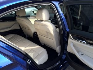bmw-5-series-saloon-530i-m-sport-4dr-auto-car-leasing-interiors