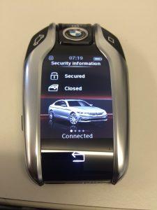 bmw-5-series-saloon-530i-m-sport-4dr-auto-car-leasing-key