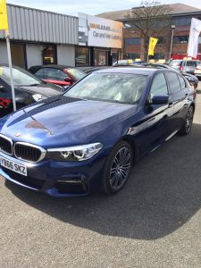 bmw-5-series-saloon-530i-m-sport-4dr-auto-car-leasing-manchester