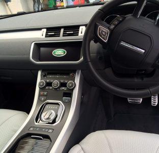 range-rover-evoque-diesel-hatchback-2-0-td4-hse-dynamic-5dr-auto-car-leasing-interior
