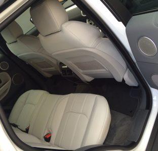 range-rover-evoque-diesel-hatchback-2-0-td4-hse-dynamic-5dr-auto-car-leasing-luxury