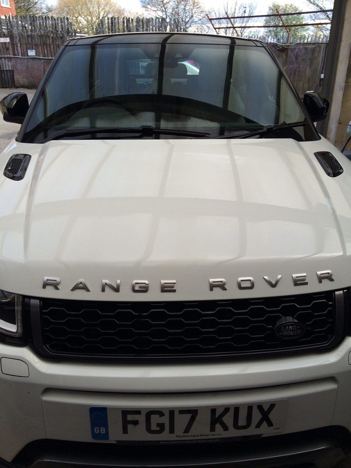 range-rover-evoque-diesel-hatchback-2-0-td4-hse-dynamic-5dr-auto-car-leasing-manchester