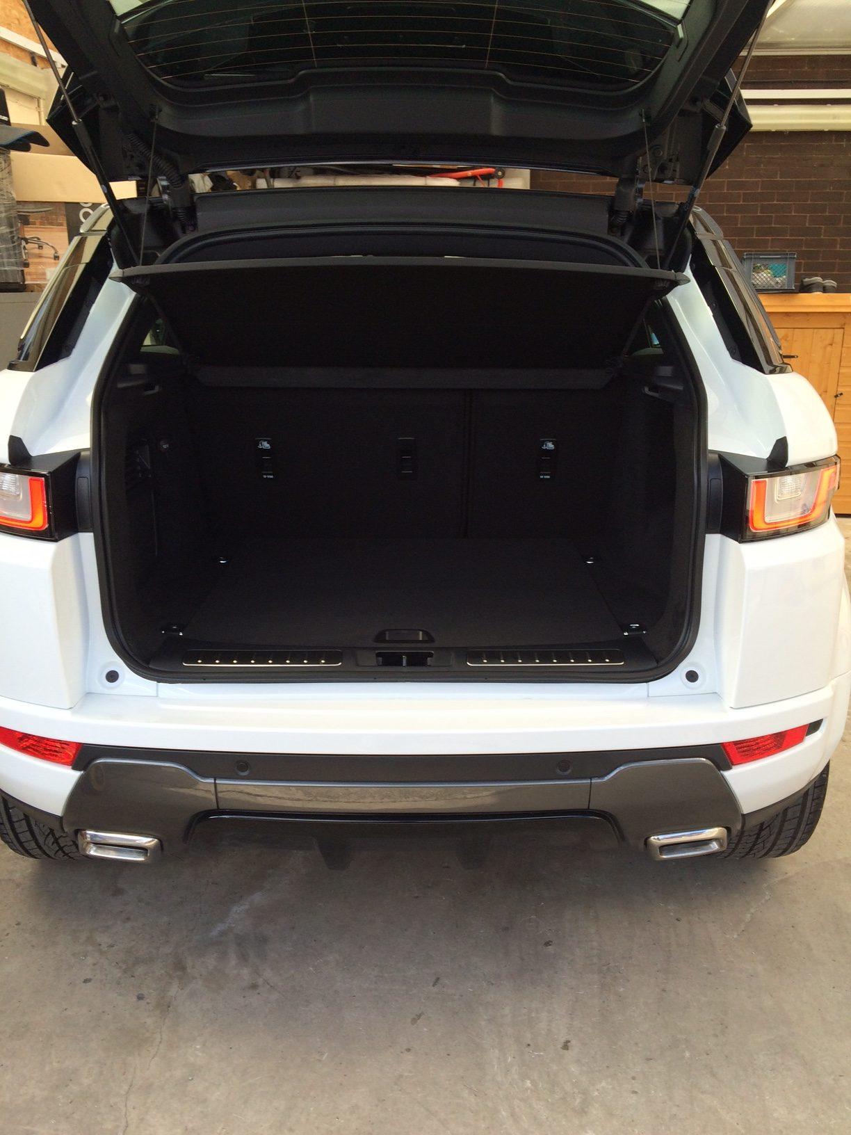 range-rover-evoque-diesel-hatchback-2-0-td4-hse-dynamic-5dr-auto-car-leasing-offers