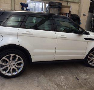 range-rover-evoque-diesel-hatchback-2-0-td4-hse-dynamic-5dr-auto-car-leasing-uk