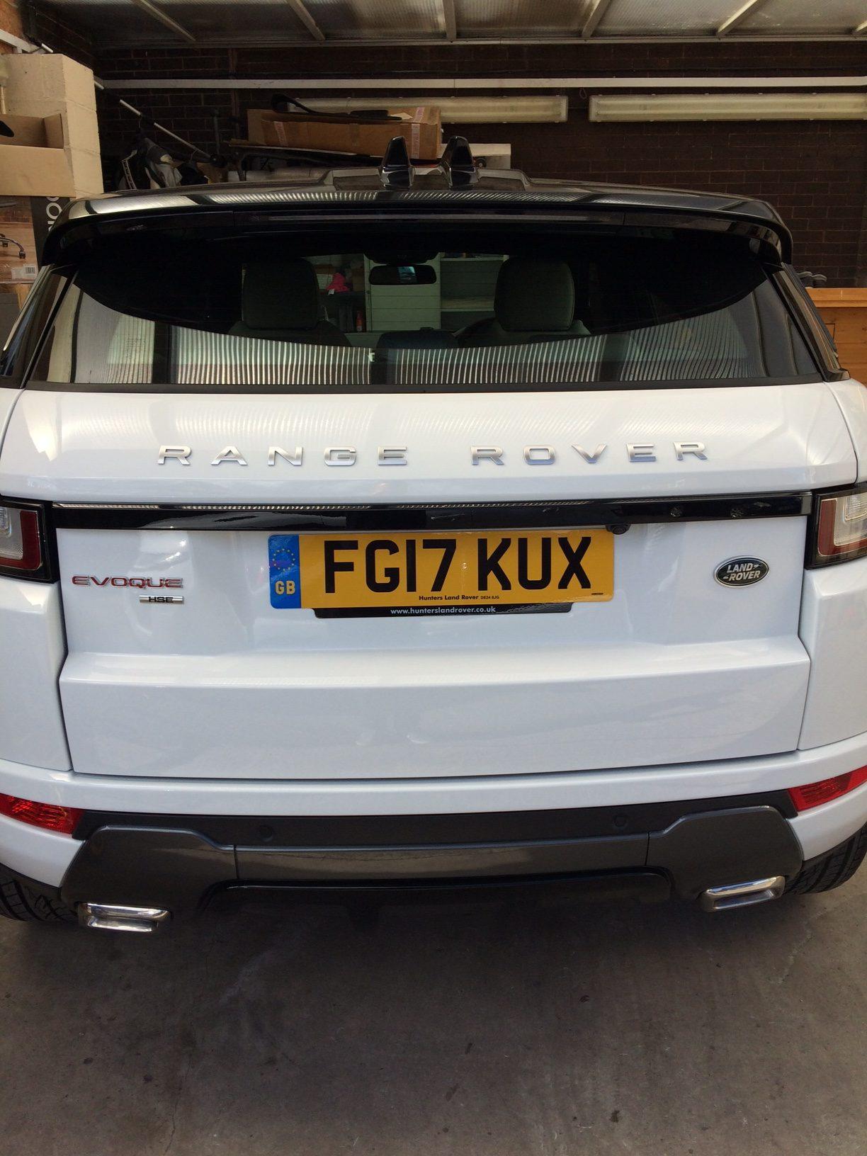 range-rover-evoque-diesel-hatchback-2-0-td4-hse-dynamic-5dr-auto-car-leasing