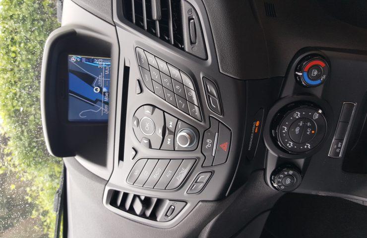 ford-fiesta-hatchback-1-0-ecoboost-140-st-line-navigation-3dr-manual-car-leasing-special-offers