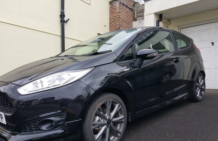 ford-fiesta-hatchback-1-0-ecoboost-140-st-line-navigation-3dr-manual-car-leasing-uk