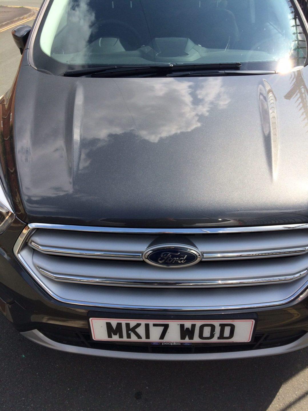 ford-kuga-diesel-estate-2-0-tdci-titanium-5dr-2wd-manual-car-leasing-manchester