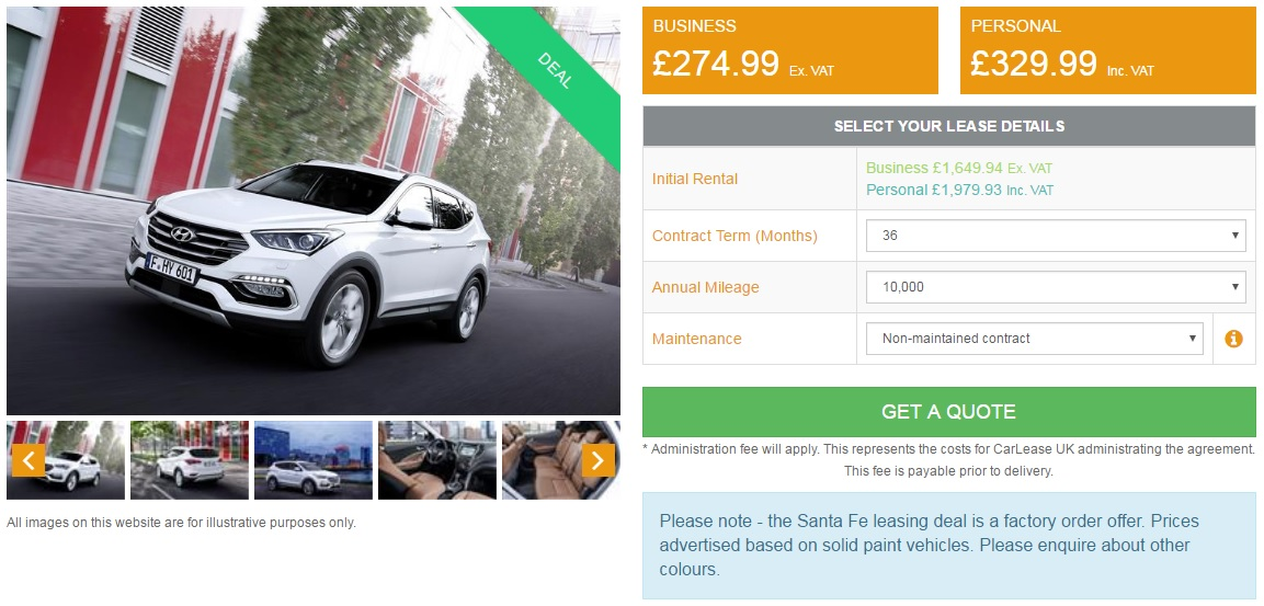 hyundai-santa-fe-car-lease-deal