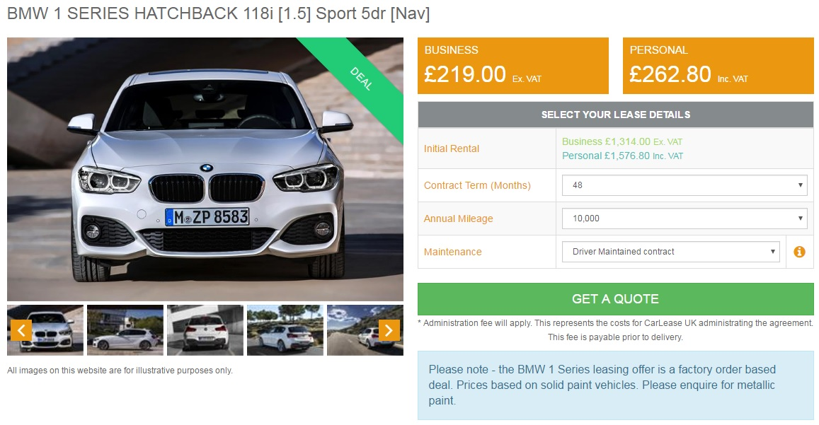 bmw-1-series-lease-deal