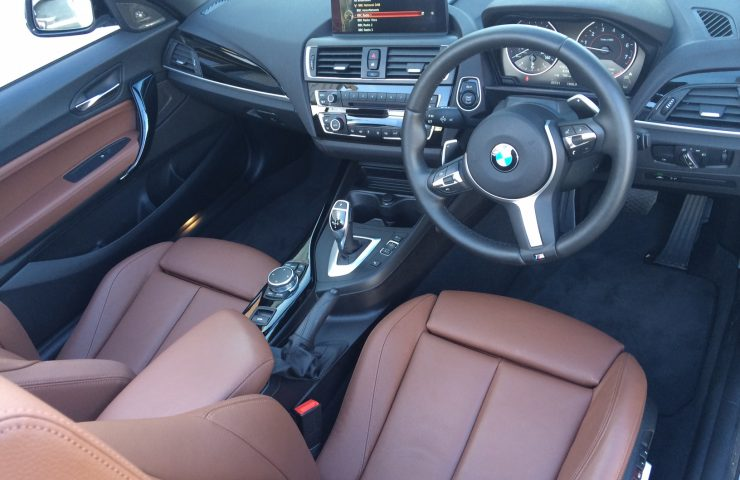 bmw-2-series-convertible-m235i-2dr-nav-step-auto-car-leasing-luxury