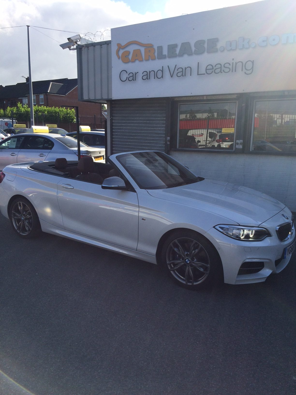 bmw-2-series-convertible-m235i-2dr-nav-step-auto-car-leasing-uk