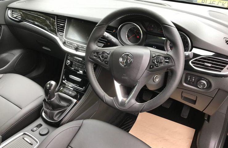 vauxhall-astra-hatchback-1-4t-16v-150-elite-nav-5dr-manual-car-leasing
