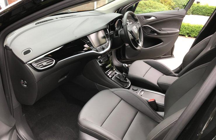vauxhall-astra-hatchback-1-4t-16v-150-elite-nav-5dr-manual-car-leasing-best-luxury