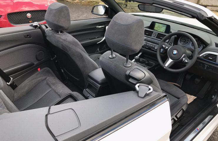 bmw-2-series-convertible-218i-m-sport-2-door-nav-manual-car-leasing-interior