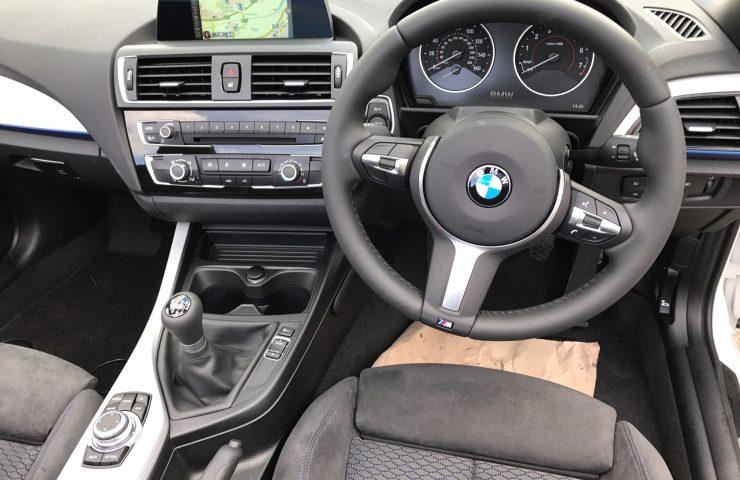bmw-2-series-convertible-218i-m-sport-2-door-nav-manual-car-leasing-interiors