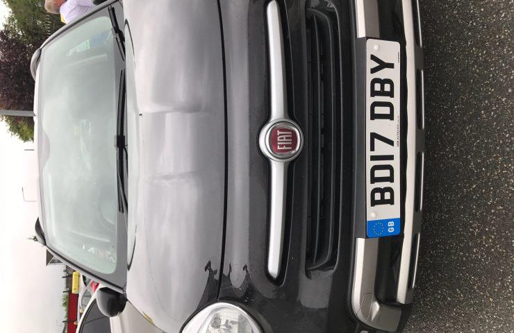 fiat-500x-diesel-hatchback-1-6-multijet-cross-5dr-nav-car-leasing-best-offers