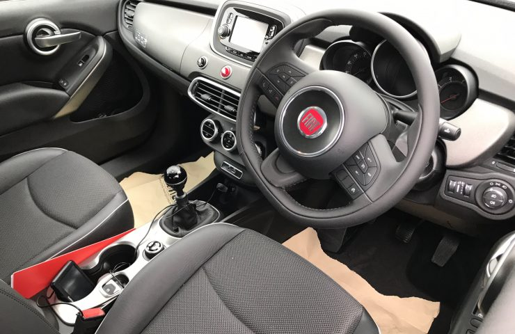 fiat-500x-diesel-hatchback-1-6-multijet-cross-5dr-nav-car-leasing-interior