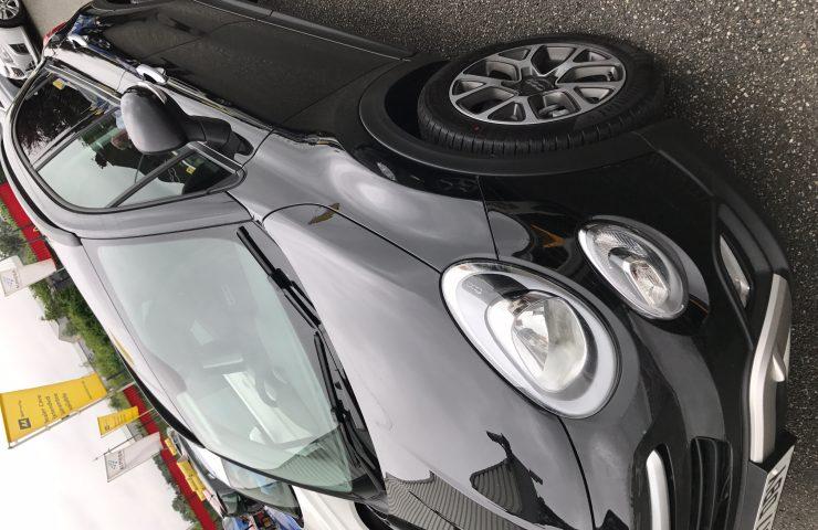 fiat-500x-diesel-hatchback-1-6-multijet-cross-5dr-nav-car-leasing-luxury