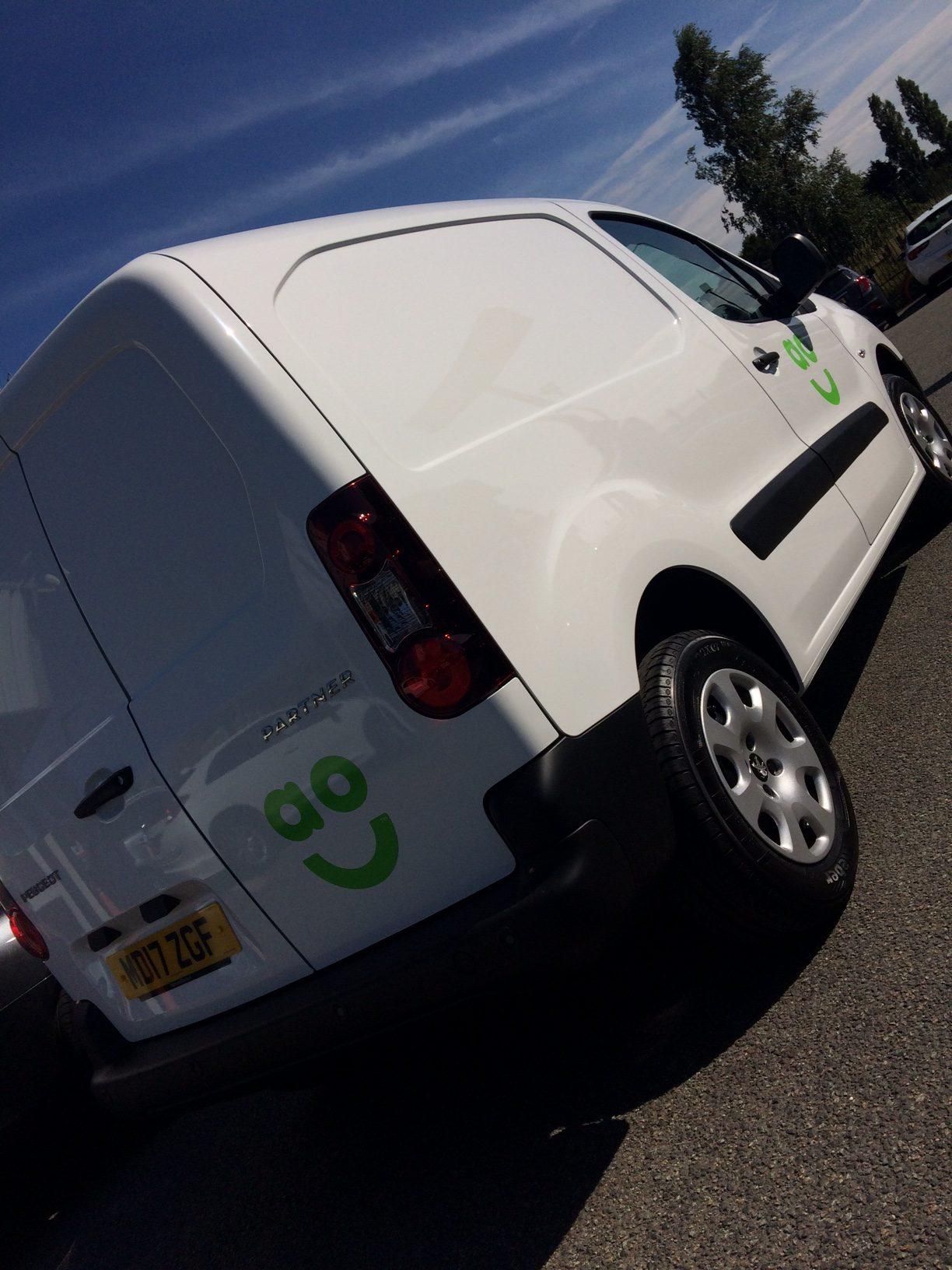 peugeot-partner-l1-diesel-850-1-6-bluehdi-100-professional-van-non-ss-leasing-information