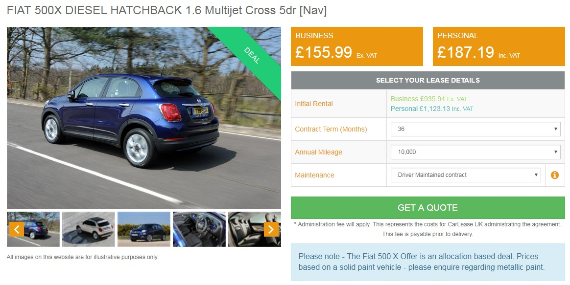 fiat-500x-lease-deal
