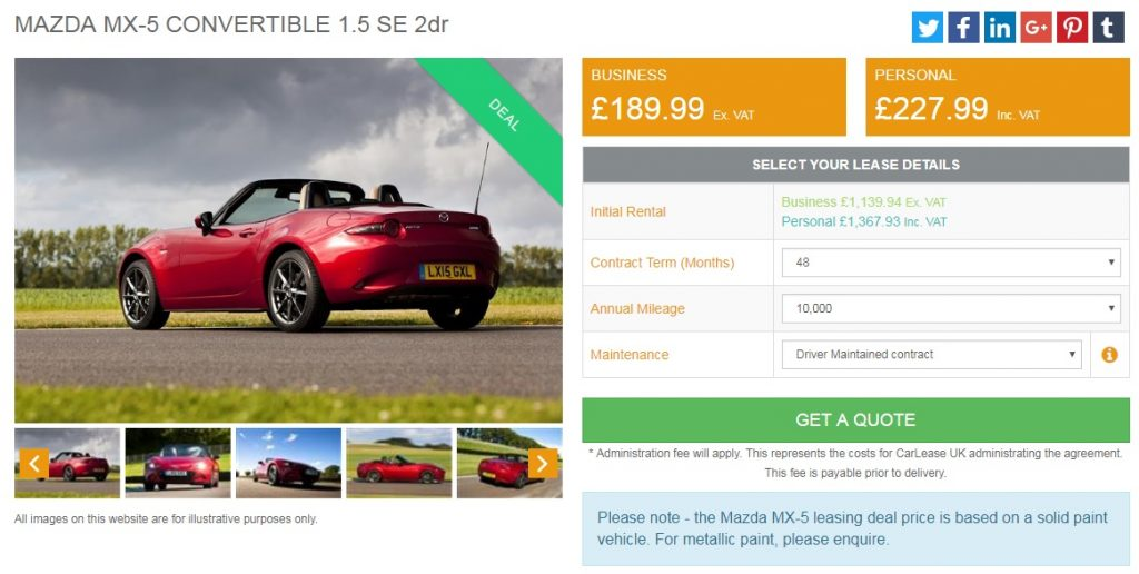 mazda-mx5-lease-deals