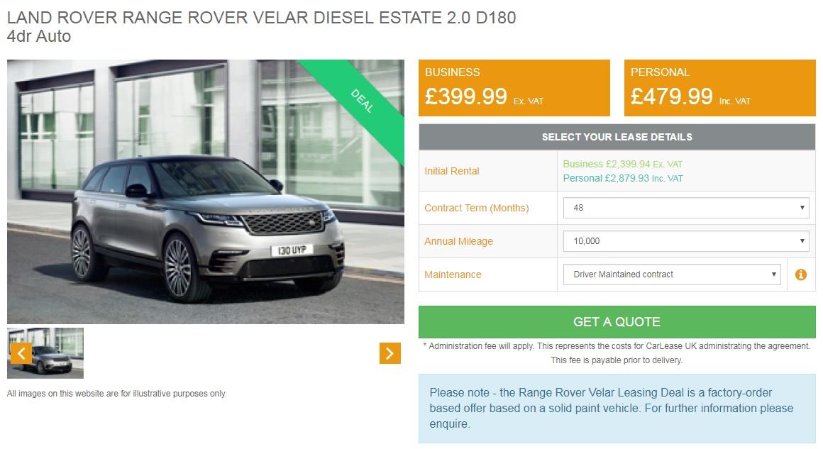 range-rover-velar-lease-deal