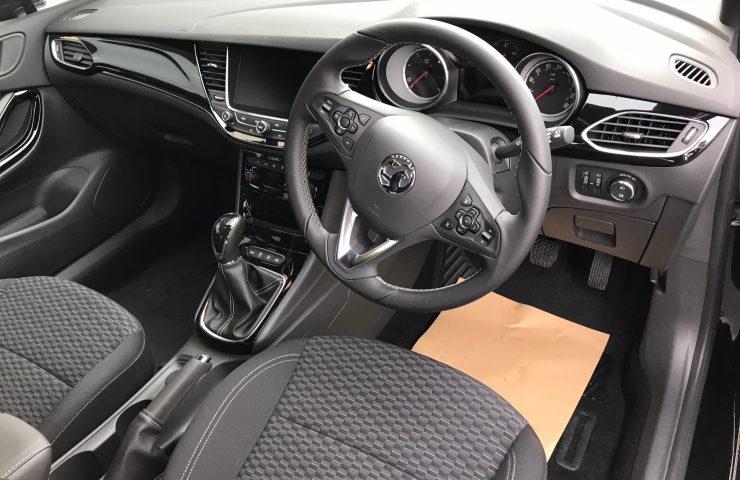 vauxhall-astra-diesel-hatchback-1-6-cdti-16v-ecoflex-110ps-sri-nav-5-door-manual-car-leasing-interior