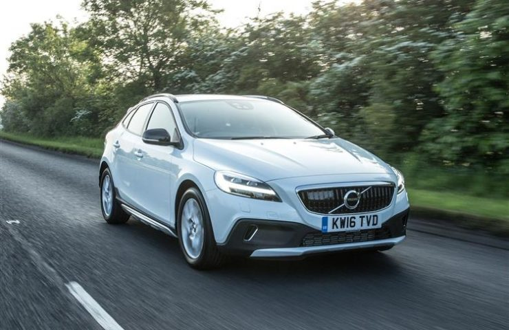 volvov40crosscountry03164