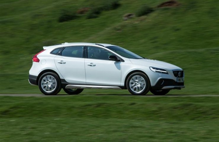 volvov40crosscountry03165