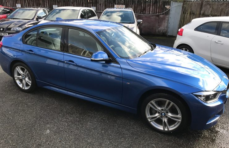 bmw-3-series-diesel-saloon-335d-xdrive-m-sport-4dr-step-auto-car-leasing