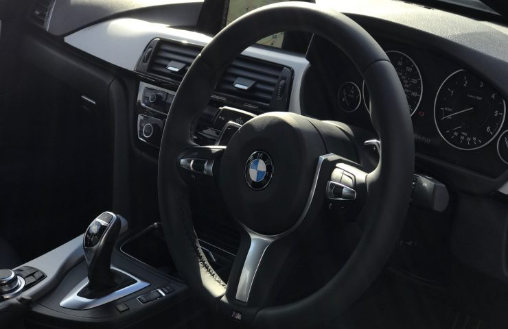 bmw-3-series-diesel-saloon-335d-xdrive-m-sport-4dr-step-auto-car-leasing-interior