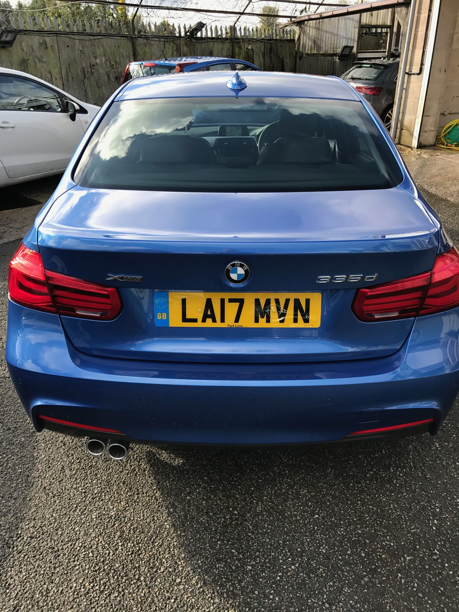 bmw-3-series-diesel-saloon-335d-xdrive-m-sport-4dr-step-auto-car-leasing-luxury