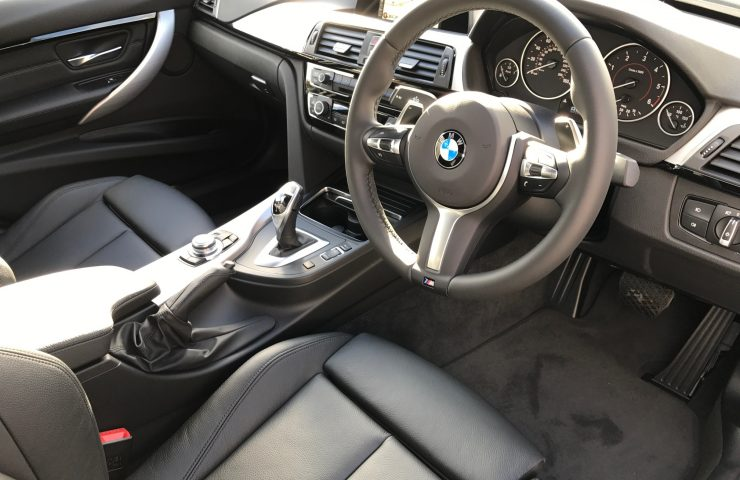 bmw-3-series-diesel-saloon-335d-xdrive-m-sport-4dr-step-auto-car-leasing-options