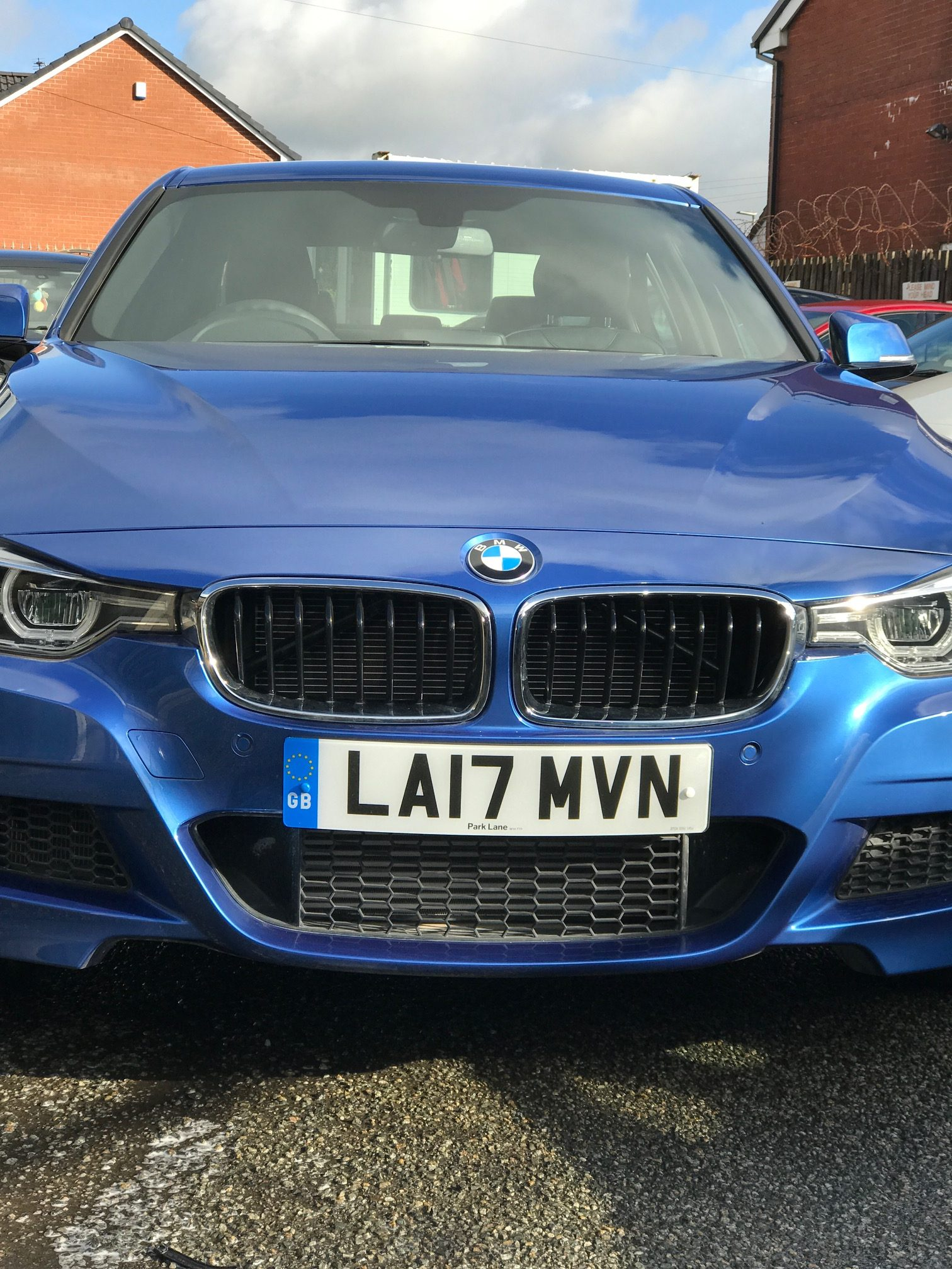 bmw-3-series-diesel-saloon-335d-xdrive-m-sport-4dr-step-auto-car-leasing-uk