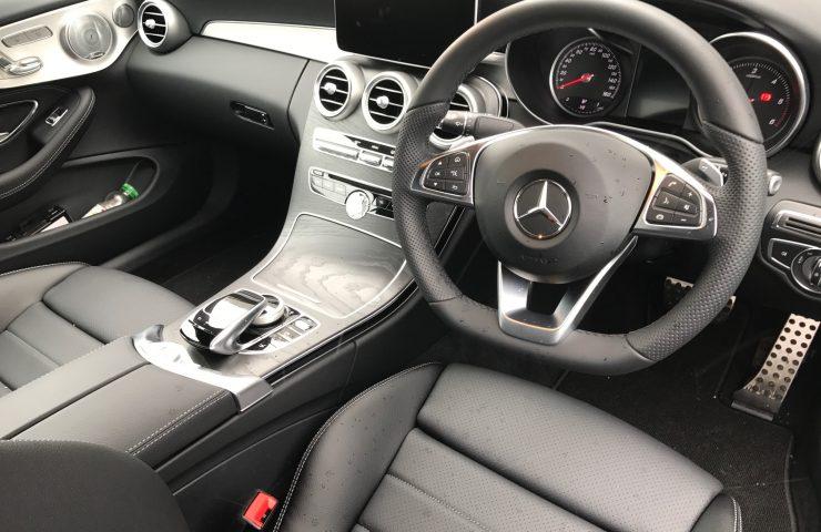 mercedes-benz-c-class-diesel-cabriolet-c250d-amg-line-premium-plus-2dr-auto-car-leasing-interior